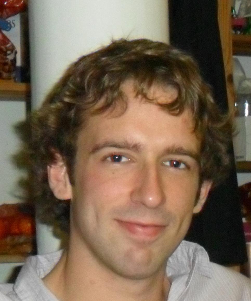 Filip Jorissen