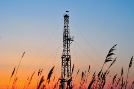Schaliegas: een nieuw gastijdperk