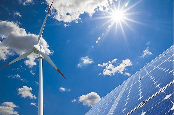 Bijna gratis elektriciteit, dat moet genuanceerd worden.