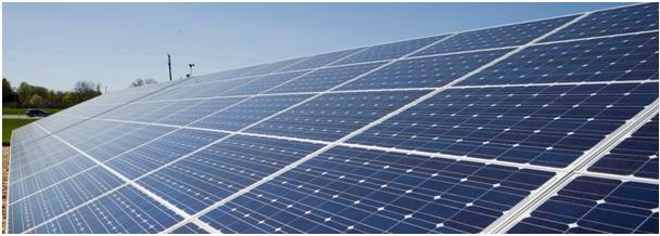 Onze elektriciteitsprijzen zullen stijgen