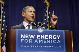 How does Obama's clean power plan compare to Europe's climate and energy packages?