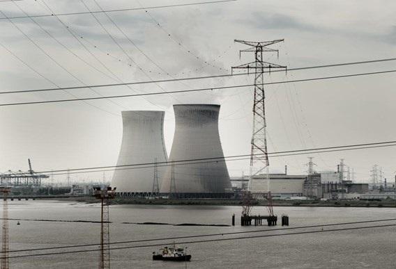 Doel 4 en elektriciteitstekorten, wat is het probleem en hoe lossen we het op?