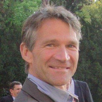 Pieter Boury