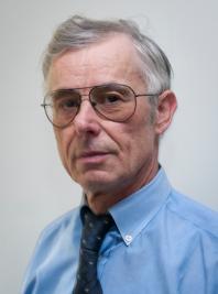 Paul Bossens