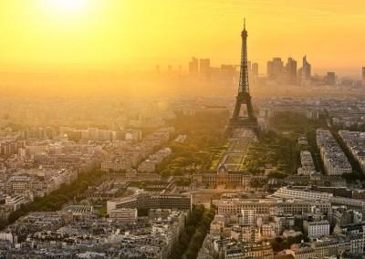 Wordt deze klimaattop het keerpunt?