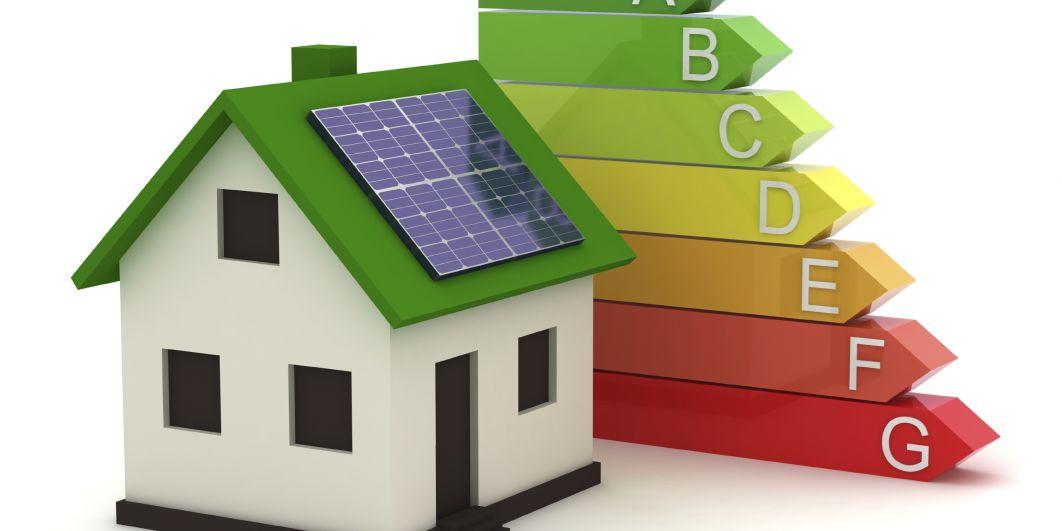 Uw huis draagt bij aan de klimaatopwarming. Wat kunnen we eraan doen?