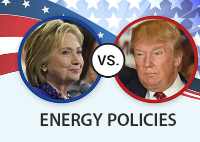 US elections to influence the energy landscape