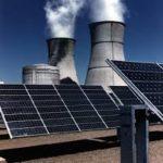 Koolstofneutraal tegen 2050, wat betekent dit voor onze energiesector?