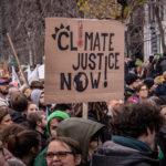 Verkiezingen of energiedebat?