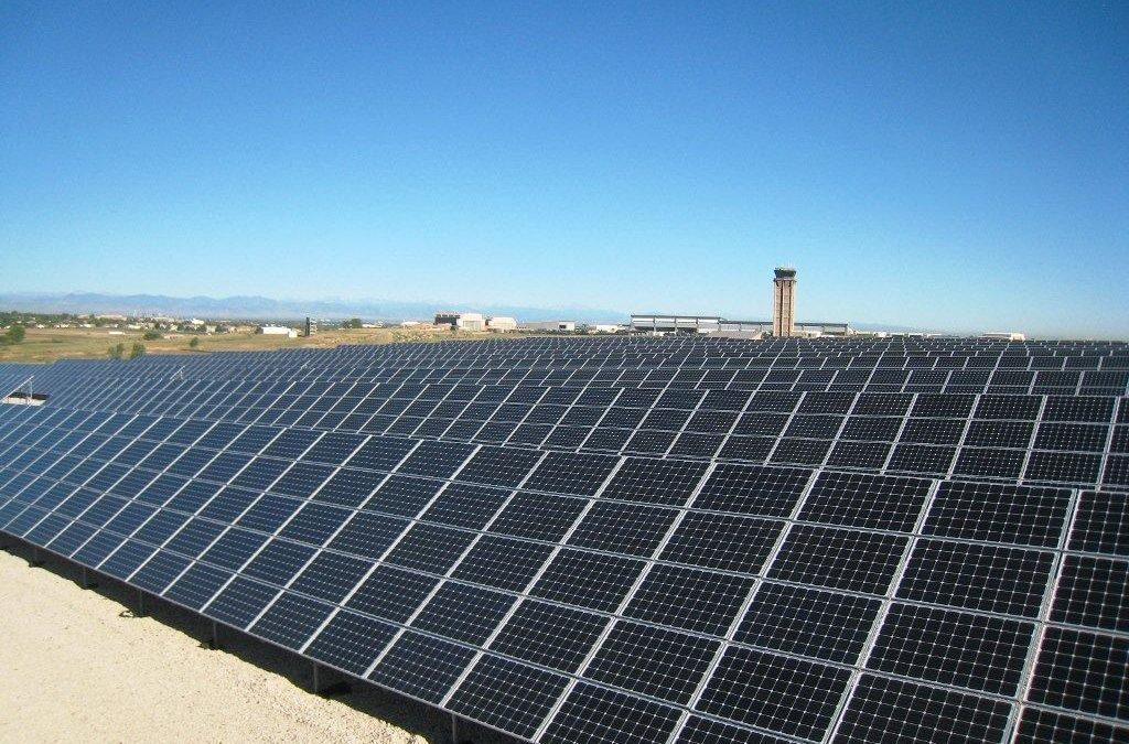 Geconcentreerde zonne-energie: achterhaald of beloftevol?